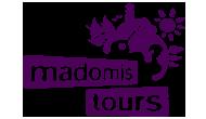 Madomistours
